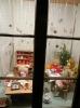 Adventsfenster 2018_3